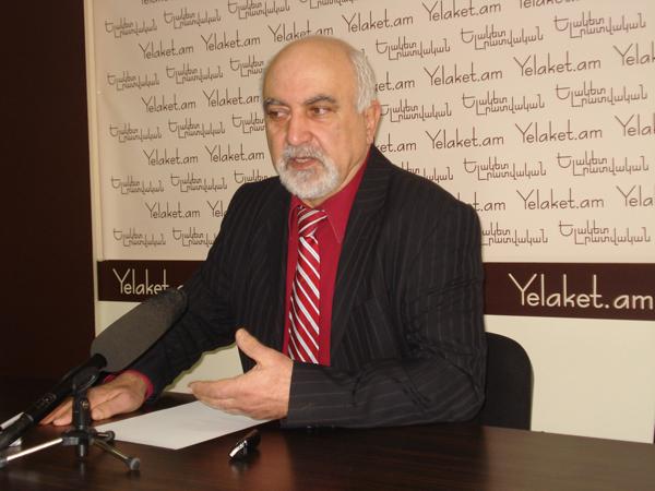 Փետրվարի 18-ին Հայաստանն ազատագրվեց բոլշևիկյան լծից՝ այն ժամանակվա Մաքսային միությունից