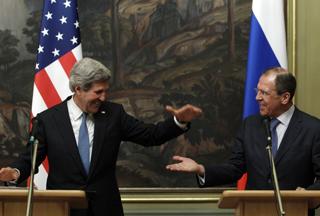 Հայաստանը կարող է հրաժարվել Մաքսային միությունից