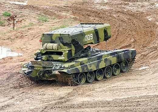 Ռուսաստանը պատերազմ է հայտարարել Հայաստանին